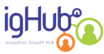 Innovation Growth Hub